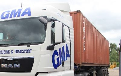 GMA signs up with Microlistics for 3PL WMS